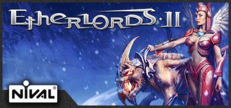 Etherlords 2 PC, wersja cyfrowa 1