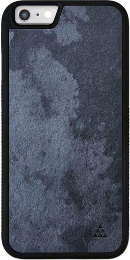 SmartWoods Case Etui Kamień Active Iphone 7 8 Plus 1