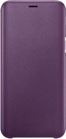 Samsung Etui Wallet Case dla J6 2018 1