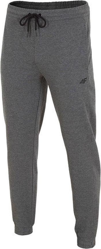 4f spodnie męskie h4z18-spmd001