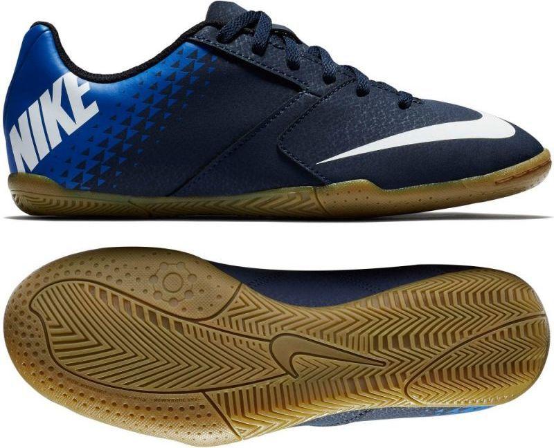 724f54cfb8b02 Nike 44 1/2 w Sklep-presto.pl