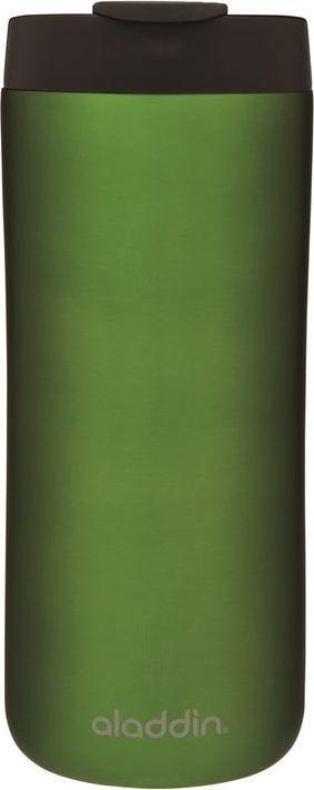 Aladdin Kubek termiczny ze stali nierdzewnej zielony 0.35L (10-01923-016) 1