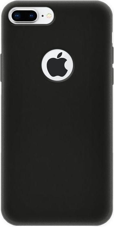 4OK Silk Etui dla iPhone 7 Plus/8 Plus 1