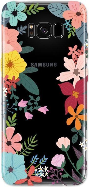 4OK Cover4U Etui dla Samsung Galaxy S8 Plus 1