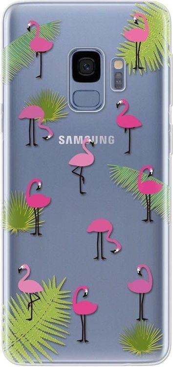 4OK Cover4U Etui dla Samsung Galaxy S9 1
