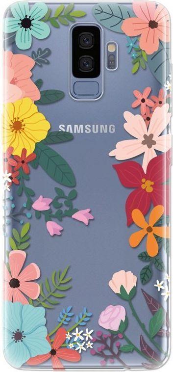 4OK Cover4U Etui dla Samsung Galaxy S9 Plus 1