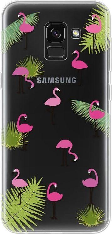 4OK COVER4U do Samsung Galaxy A8 1