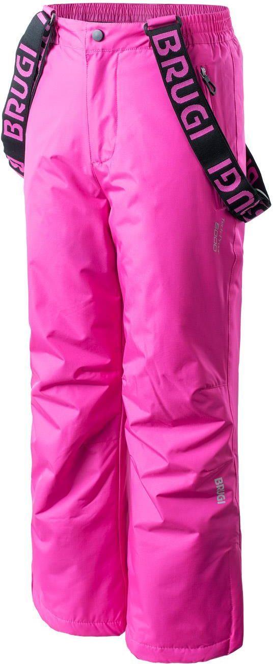 Brugi Spodnie dziecięce 1AI4 829 Fuchsia r.140 146 ID produktu: 4891206