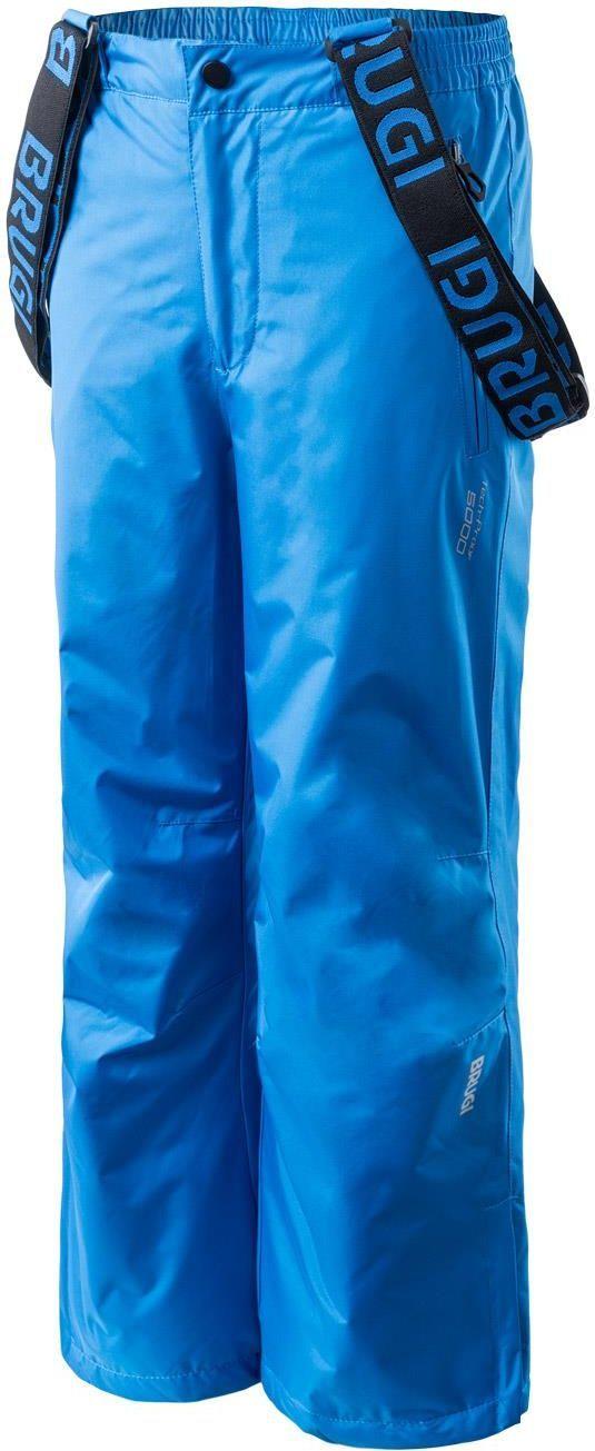 Brugi Spodnie dziecięce 1AI4 922 Blue r. 140 146cm ID produktu: 4891212