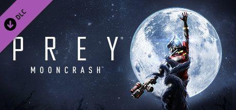 Prey - Mooncrash PC, wersja cyfrowa 1
