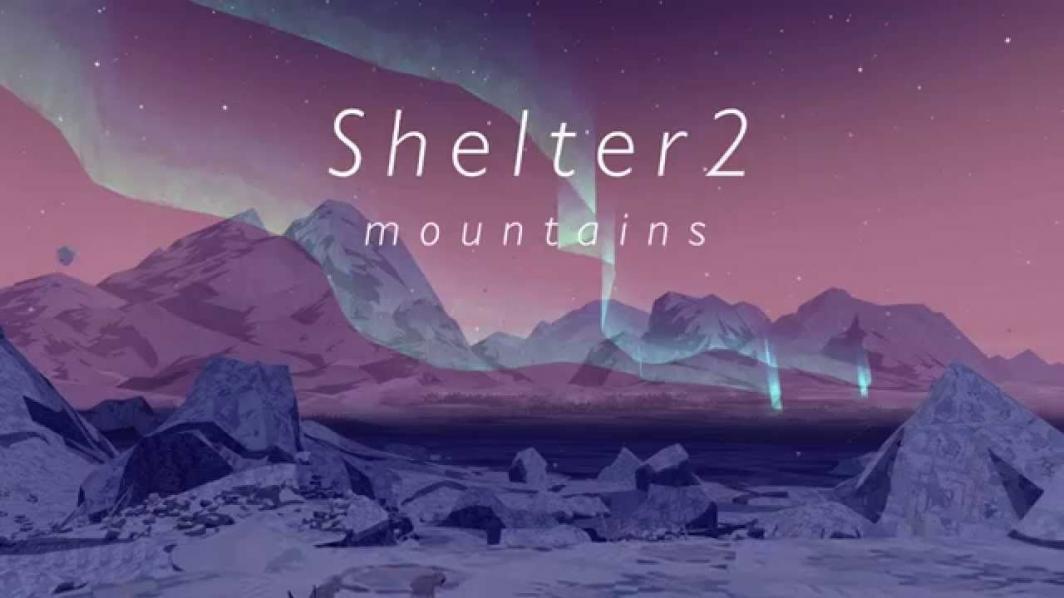 Shelter 2 Mountains DLC PC, wersja cyfrowa 1