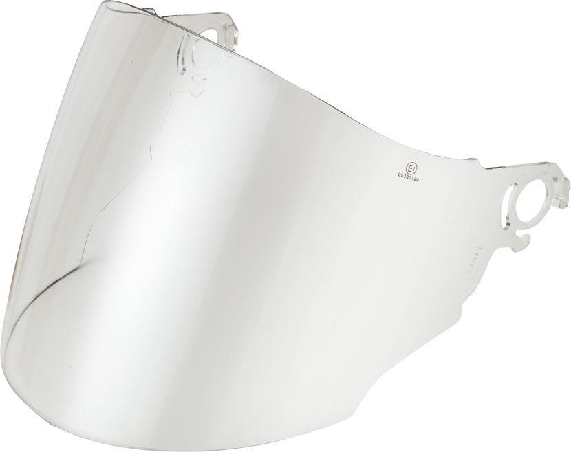 W-TEC Wymienna osłona szybka do kasku NK-850 (9728) 1