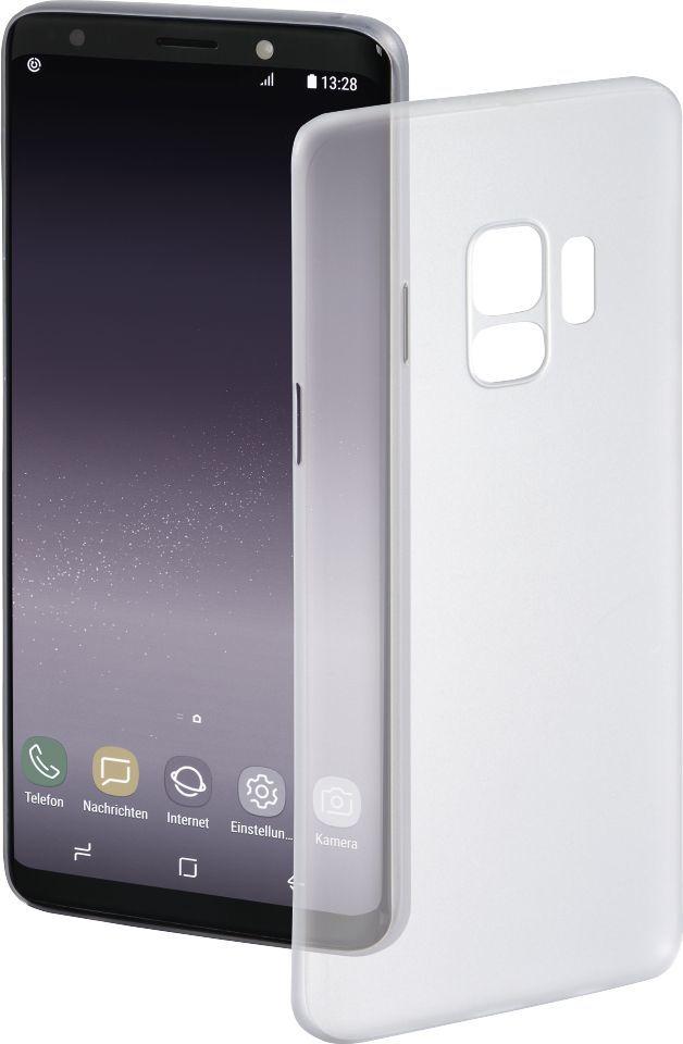 "Hama Ultra Slim"" dla Samsung Galaxy S9 1"
