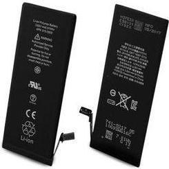 Bateria Apple IPHONE 6S 1715MAH 1