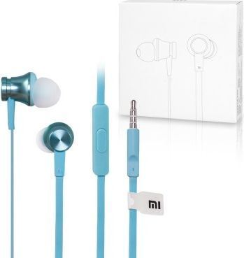Słuchawki Xiaomi HSEJ02JY 1