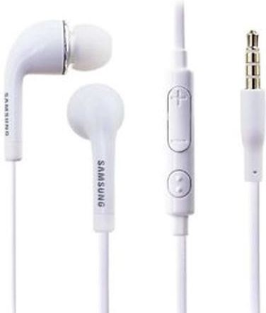 Słuchawki Samsung EO-EG900 (EO-EG900BW) 1