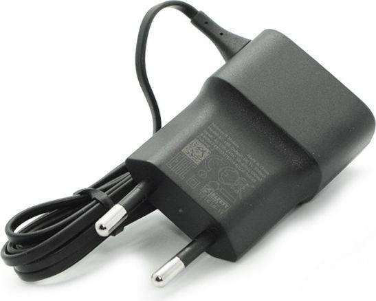 Ładowarka Nokia ŁADOWARKA SIECIOWA NOKIA AC-18E 0.55A MICRO USB 1