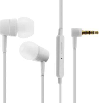 Słuchawki Sony MH750 1