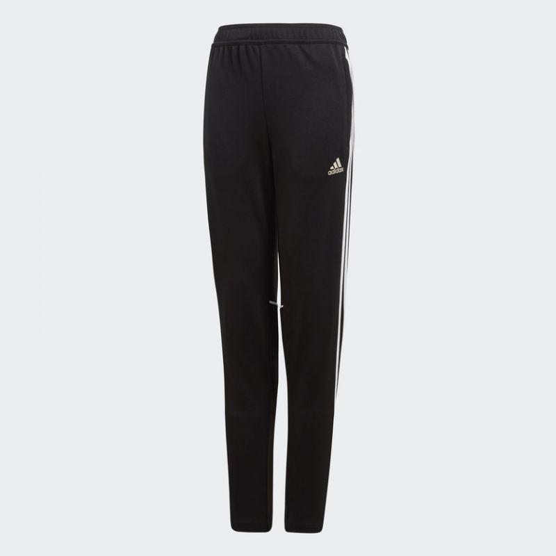 19a178112 Adidas Spodnie dziecięce Tango TR Panty czarne r. 164 cm (CZ5561) w  Sklep-presto.pl