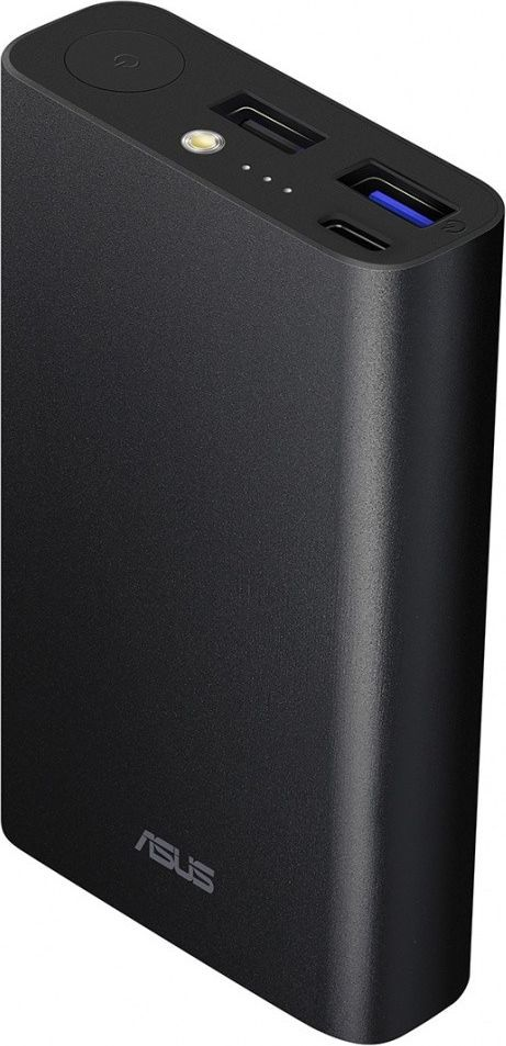 Powerbank Asus ZenPower 10050 mAh QC (90AC02V0-BBT007) 1