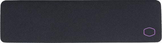 Cooler Master pod nadgarstki MasterAccesory WR530 rozmiar S (MPA-WR530-S) 1