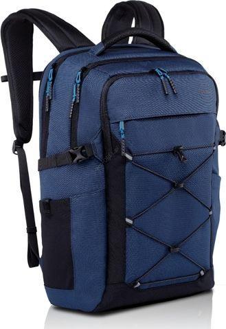 Plecak Dell Energy 15 Granatowy (15-460-BCGR) 1