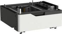 Lexmark Sheet Tray 32C0050 2x500 CS92x/CX92x-32C0050 1