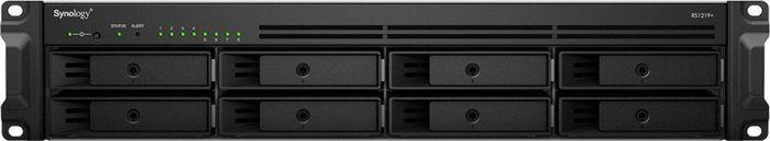 Serwer plików Synology RS1219+ 1