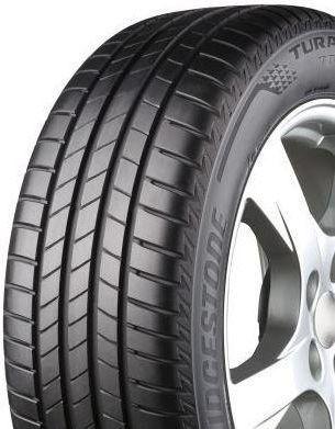 Bridgestone Turanza T005 205/55 R16 91V  1