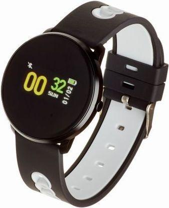 Smartwatch Garett Electronics Sport 14 Czarno-szary  (5903246280326) 1