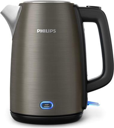 Czajnik Philips HD9355/90 1
