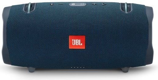Głośnik JBL Xtreme 2 niebieski 1