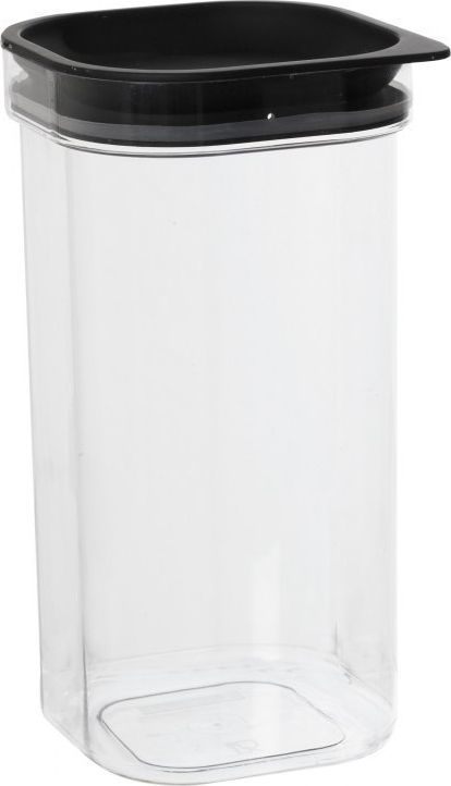 Plast Team Pojemnik Na Produkty Sypkie Hamburg 2,5l (5172) 1