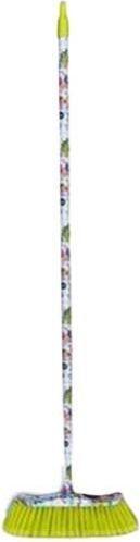 Miotła Z Kijem Dekor Plus 7100 1