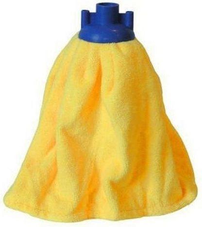 Wkład do mopa sukienka Spz24 Żółty 1