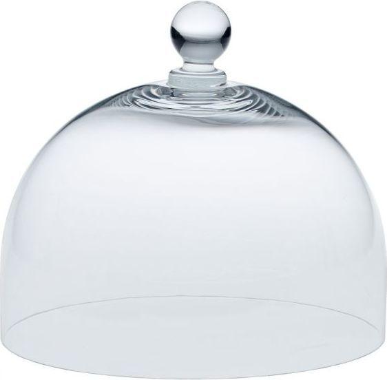 Birkmann Klosz szklany 22cm (441 446) 1