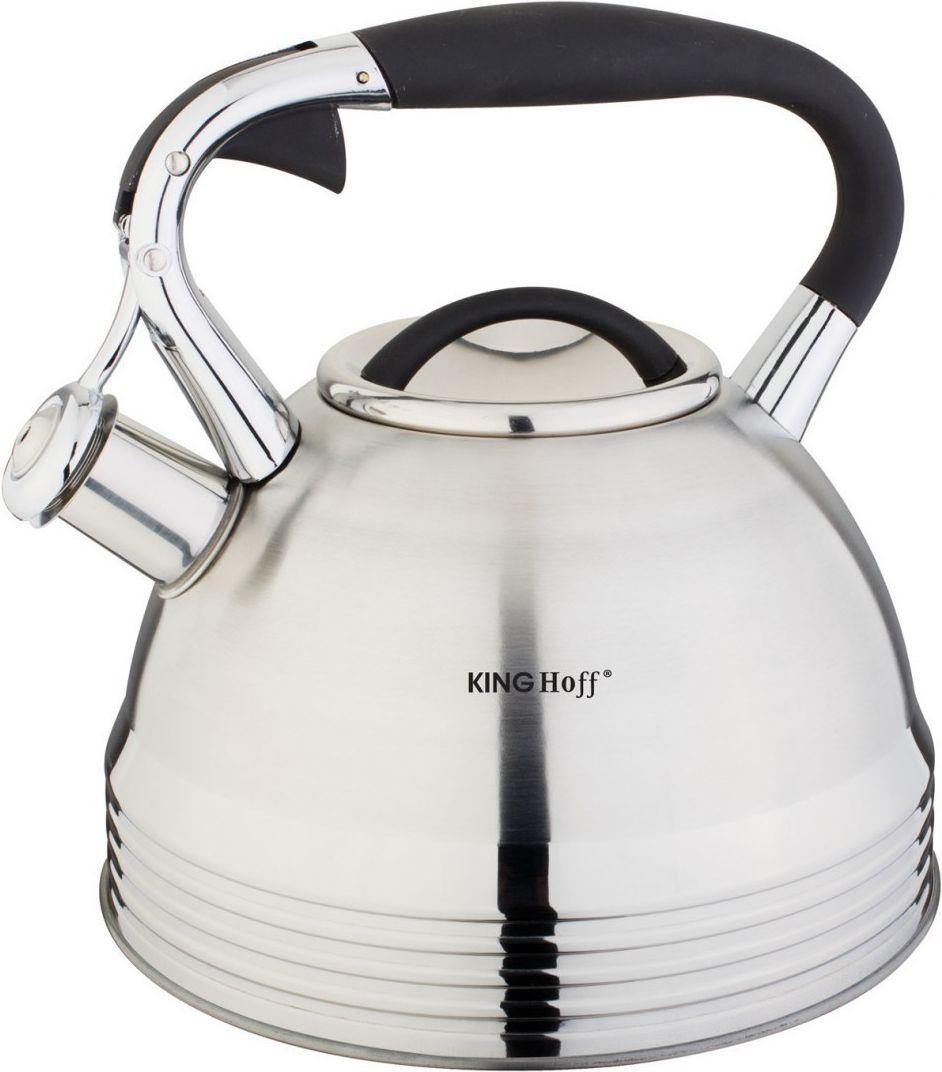 KingHoff KINGHOFF CZAJNIK 2,70 L KH-1056 1