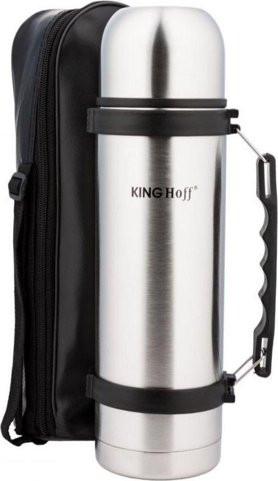 KingHoff Termos 750 ml (KH-4062) 1