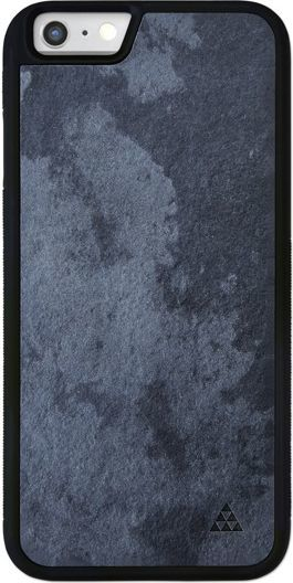 SmartWoods Case Etui Kamień Active Iphone X 1