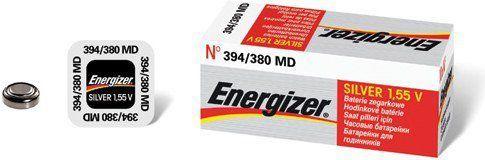 Energizer Bateria 1szt. 1