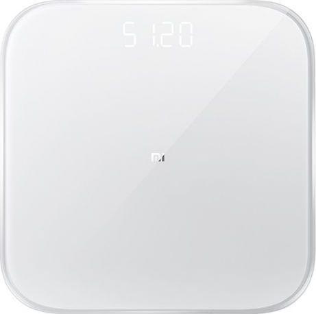 Waga łazienkowa Xiaomi Smart Scale 2 1