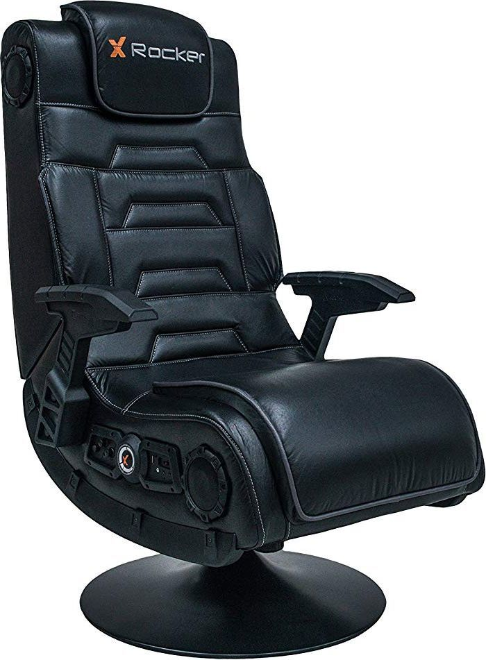 Fotel X Rocker X Rocker Pro Gaming Chair 41 Id Produktu 4912527
