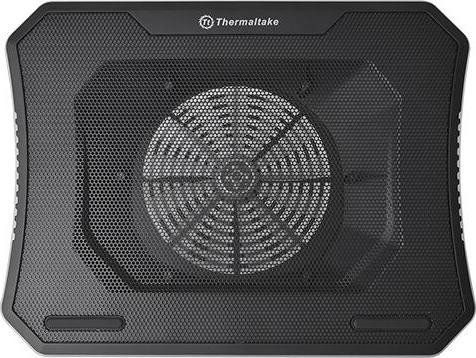 Podstawka chłodząca Thermaltake Thermaltake Massive 20 RGB Notebook Cooler 1