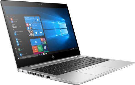 Laptop HP EliteBook 840 G5 (3JX77EA) 1
