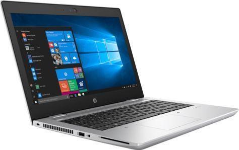 Laptop HP ProBook 640 G4 (3JY19EA) 1