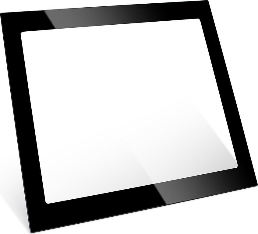 Fractal Design Panel boczny do Define R5 Tempered (FD-ACC-WND-DEF-R5-BK-TGL) 1