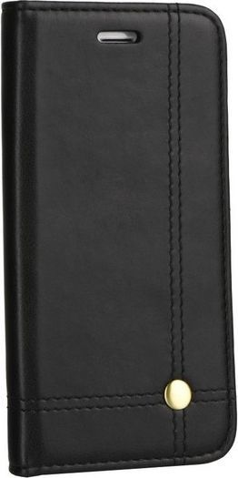 Etui Prestige Book Samsung Note 9 N960 czarny/black 1