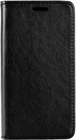Etui Magnet Book XiaoMi Redmi Note 5A czarny/black 1