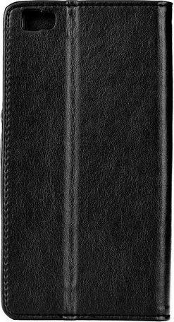 Etui Magnet Book XiaoMi Redmi Note 5A Prime czarny/black 1