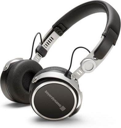 Słuchawki Beyerdynamic Aventho Wireless (717440) 1